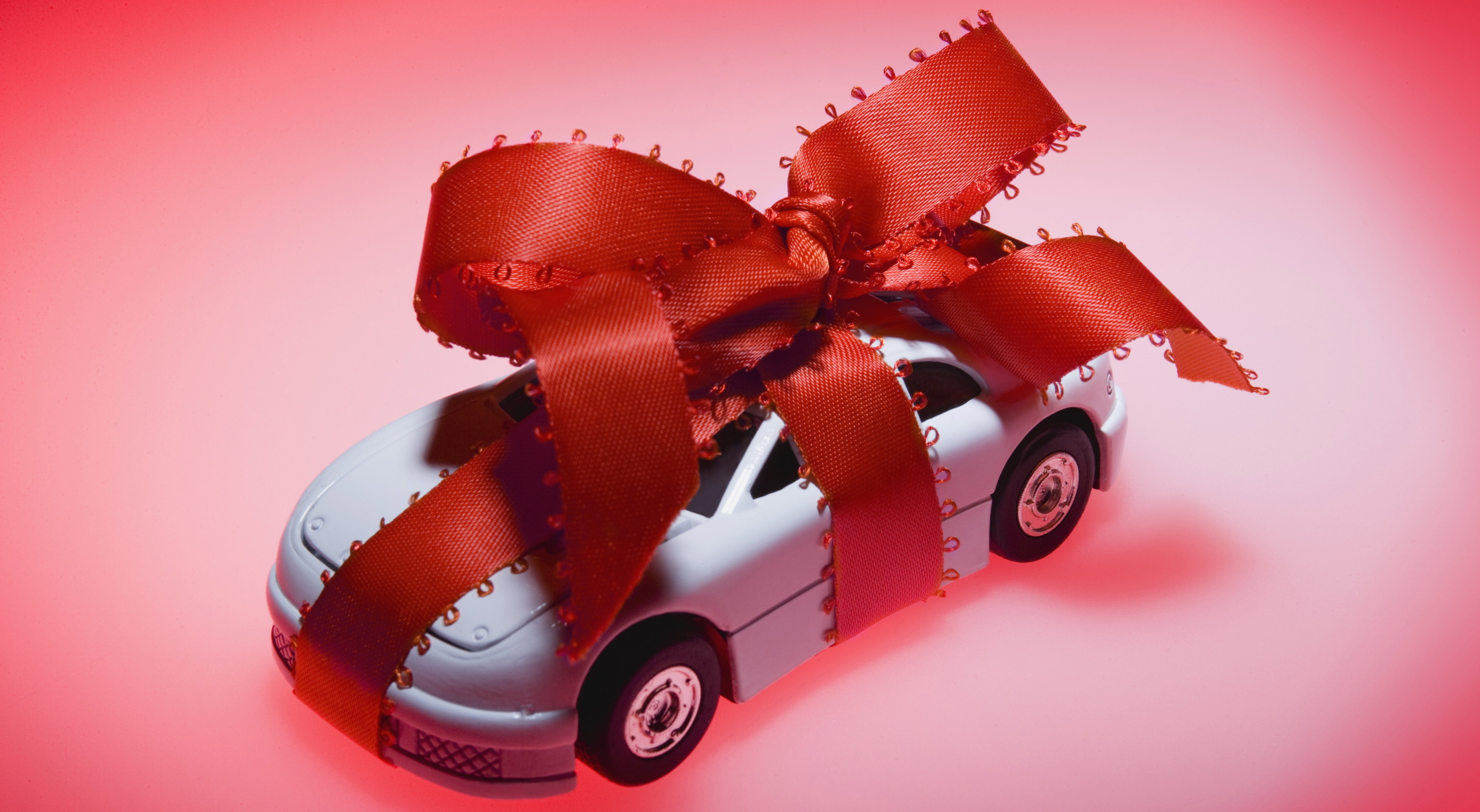 Innovative Christmas Gift Ideas: I Brake For Elves: The Top 10 Innovative New Holiday Gift