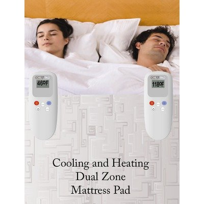Chill Out With New Innovation In Sleep Technology The