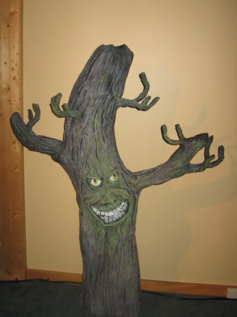 7 Easy Diy Halloween Costumes Ideas Mother Nature Would