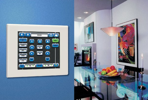 How To Select A Home Automation Provider  From Vivint To Hai