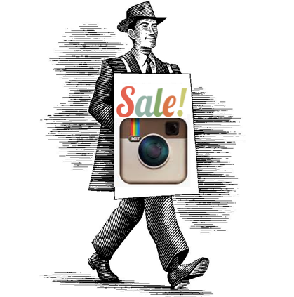 How Instagrammable Is Instagram For Your Small Business?