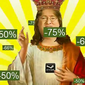 How To Avoid Overspending On The Steam Summer Sale