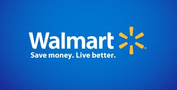 Walmart Hosts New Contest To Get Your Awesome Product On