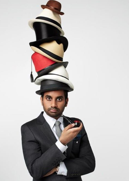 Holacracy For Small Business, Another Name For Wearing Many Hats?
