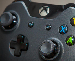 Which Next-Gen Console Is Best For You?