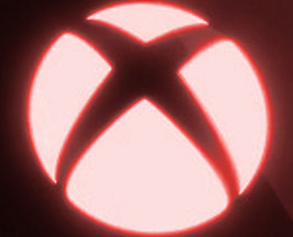 The Xbox One And Indie Developers: Microsoft's Mistake