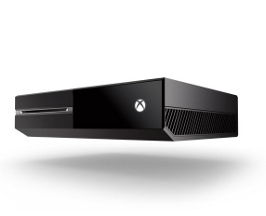 Can the Xbox One Stand Up To The PS4?