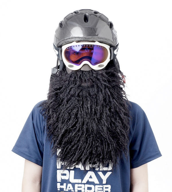 Top 10 Ridiculously Fun Bearded Movember Gift Ideas