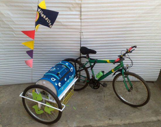 http://inventorspot.com/files/blog1/bicycle-powered-washing-machine_06_ecSKh_17621.jpg
