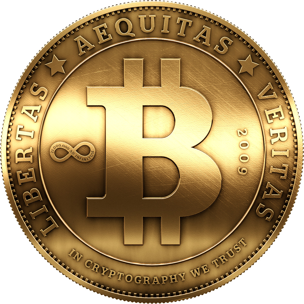 Everything You Ever Wanted To Know About Bitcoins But Were Too Broke To Ask!
