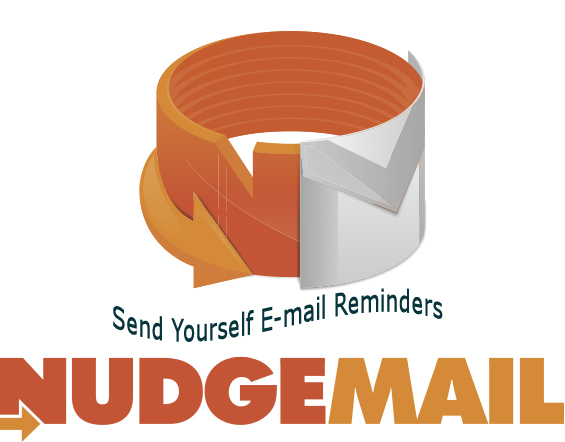 nudge mail