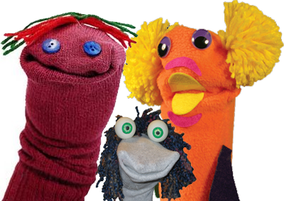 http://inventorspot.com/files/blog1/sockpuppets.png