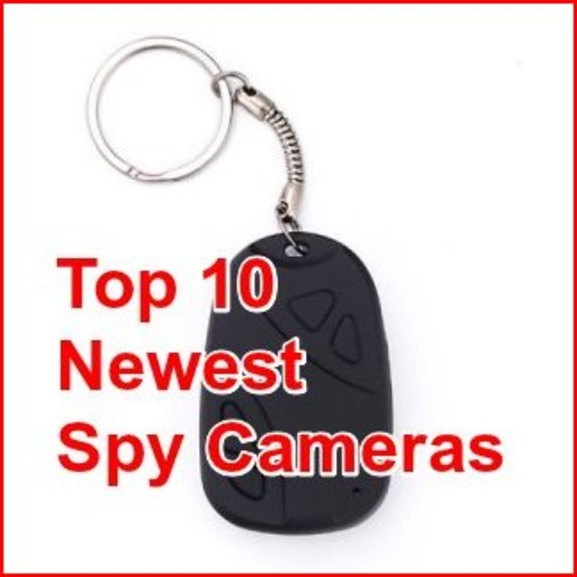 Hidden Cameras Online at Best Prices in India from m