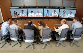 Innovative Video Conferencing Platforms Can Help Your Small Business Save Money And Grow
