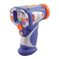 Vtech Move Magic Digicam