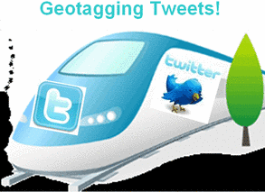 Geolocation and Twitter