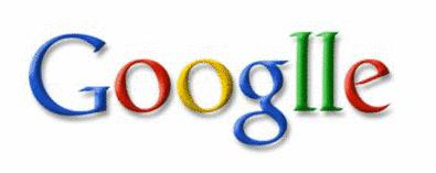 Google&#039;s 11th Anniversary Logo