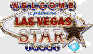 Las Vegas & Social Media