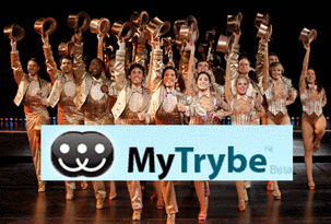 MyTrybe.com