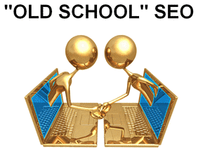 Old School SEO meets New School Real-time Search