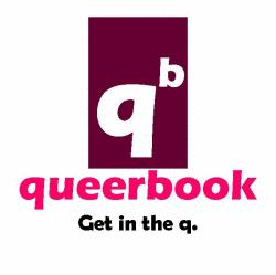 Queerbook, new social network