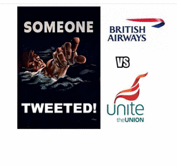 BA vs Unite!