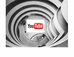 Guggenheim & YouTube Play