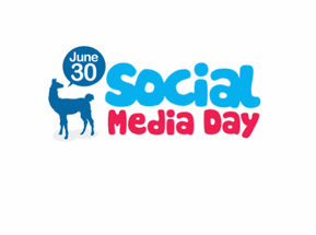 Social Media Day! 