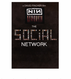 "Nine Inch Nails Pounds Out Score for ""The Social Network"" Movie"