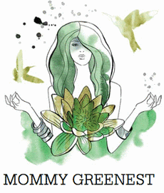 Mommy Greenest, Today's Environmentally-Friendly Travel Influencer