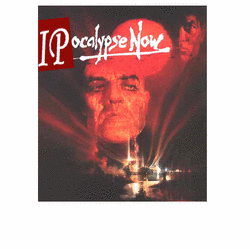 IPcalypse Now, When The Internet Runs Out of IP Addresses