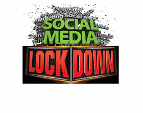 Social Media Lockdown! 