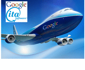 Google Digests Travel Software To Fatten Its Travel Search Portal
