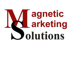 Magnetic Marketing Solutions - Flip.to & UK Independent