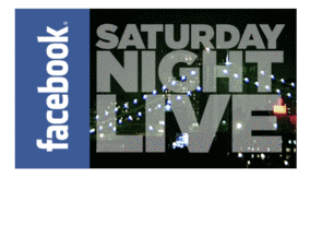 Will Social Media Get Last Laugh When Zuckerberg Satirizes Himself On SNL?