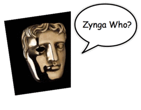 Social Media Games Win Awards, While Zynga Lacks Skin In The Game?