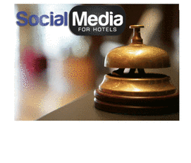 Social Media Finds Room At The Inn