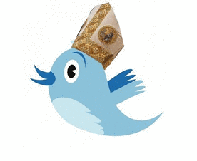 Will The Next Pontiff Be The Social Media Pope? 
