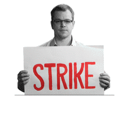 To H20 Or Not To H20, Matt Damon's Conflicted Water.org Charity Strike
