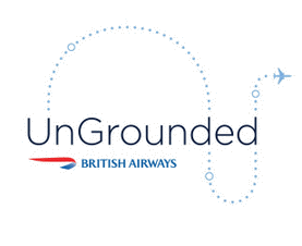 British Airways' 'Innovation Lab In The Sky' Sequesters Silicon Valley Techies