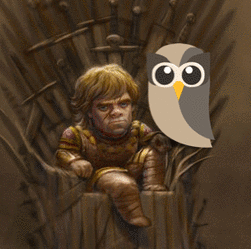 Game Of 'Social Media' Thrones Positions HootSuite As Benevolent Leader?