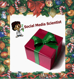 Social Media Scientist