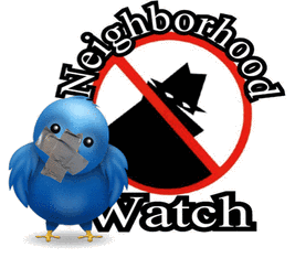 Social Media's Court Of Public Opinion: Zimmerman vs Martin Blur Vigilantism & Censorship