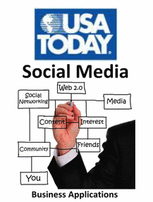 USA Today &amp; Social Media