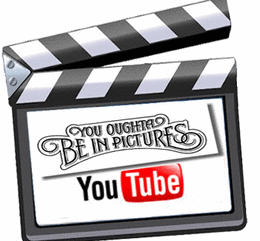 Instant DIY Videos: Latest Social Media Craze For Those Who Oughta Be In Pictures