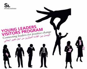 Young Leaders Vistors Program