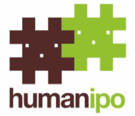 HumanIPO - Helping Startups Gain Exposure