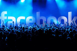 5 Digital Seeds To Grow 'Small Business' Facebook Audiences