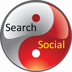 If Google Can't Be Social, How Can Thrive In Social Media?
