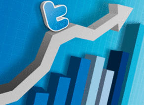 Twitter's New Analytics Package To Launch!